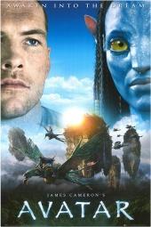 """Аватар / Avatar"" (2009)"