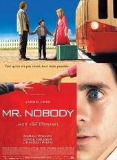 """Господин Никто / Mr. Nobody"" (2009)"