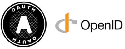 OAuth/OpenID