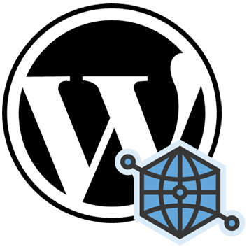 WordPress Open Graph